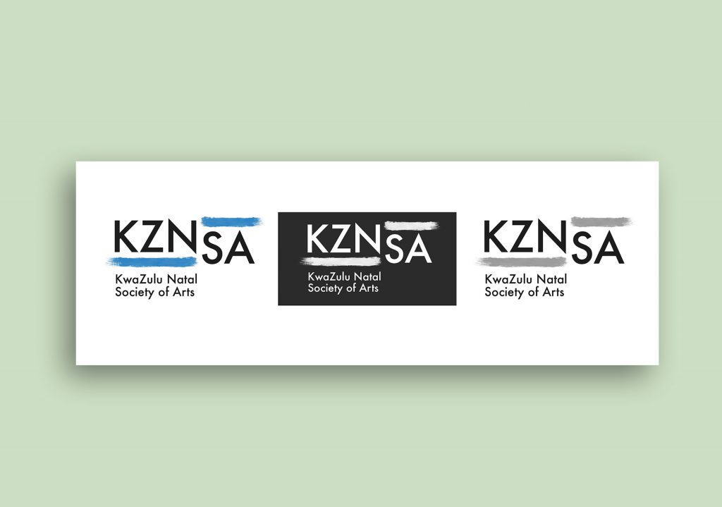KwaZulu Natal Society of Arts