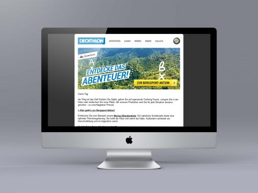 Page_Newsletter_Bergsport