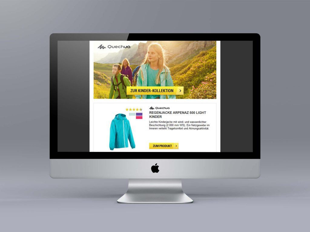 Page_Newsletter_Bergsport_2